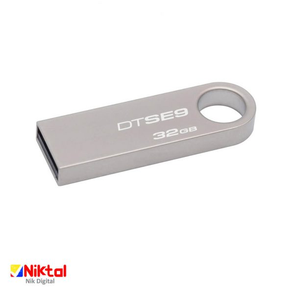 Kingston DTSE9 32GB