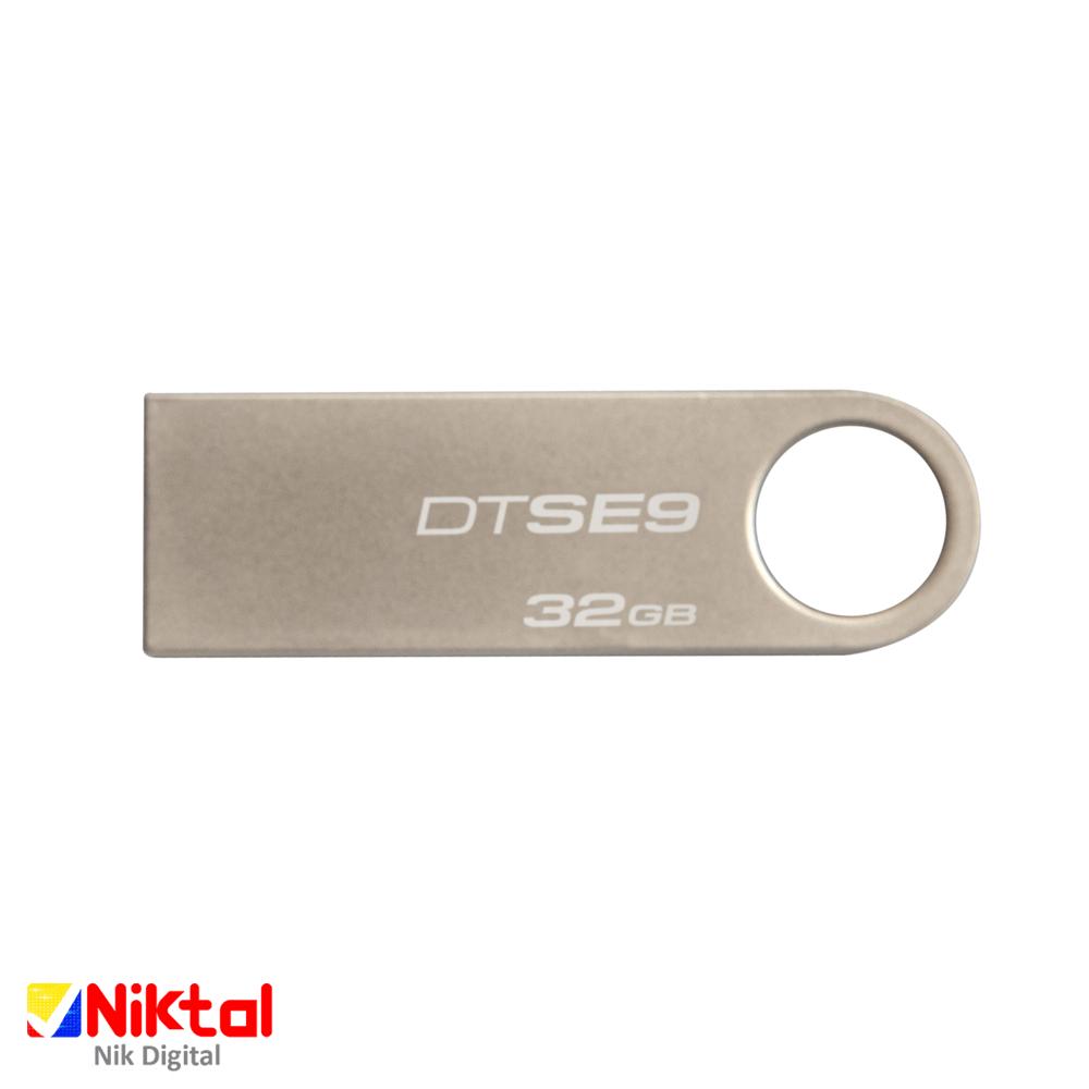 Kingston DTSE9 32GB