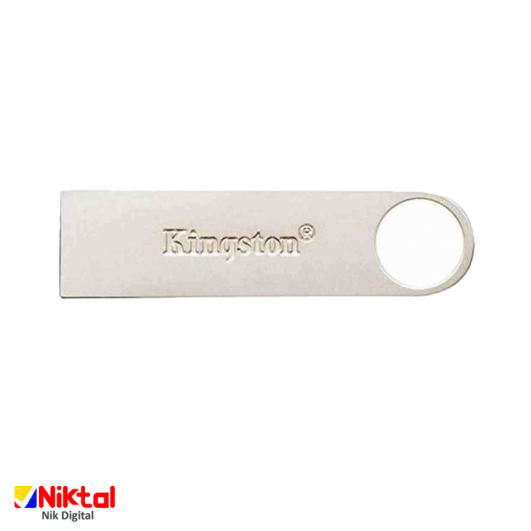 Kingston DTSE9 64GB