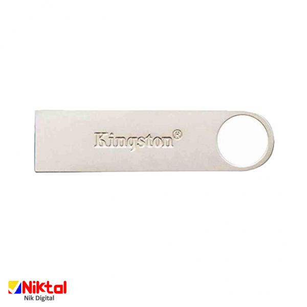 Kingston DTSE9 64GB