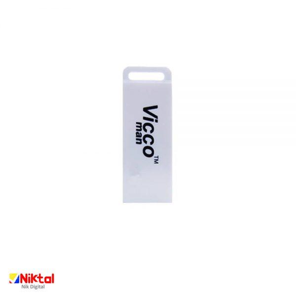 Vicco VC230W USB2.0 16GB Flash Memory