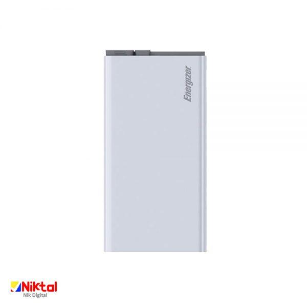 Energizer UE10004QC 10000mAh Power Bank