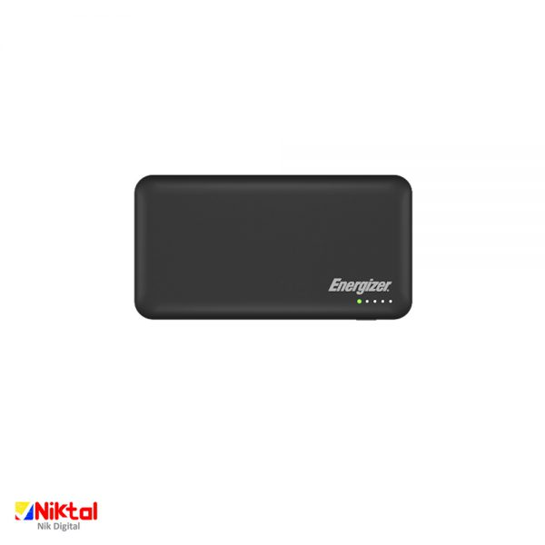 Energizer UE10025QC 10000mAh Power Bank
