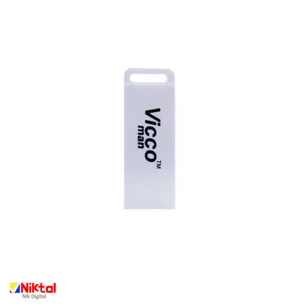 فلش مموری 16 گیگ ویکومن مدل VC230W