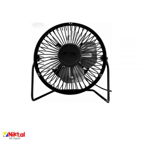 Sanhuai USB Mini Fan A18