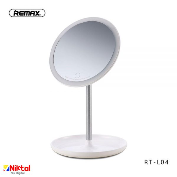 آینه Remax RT-L04
