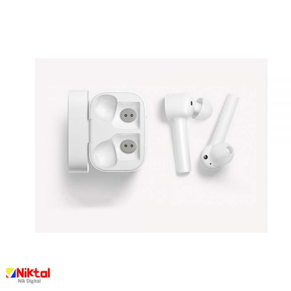 Xiaomi TWSEJ01JY Mi Air Wireless Earphones