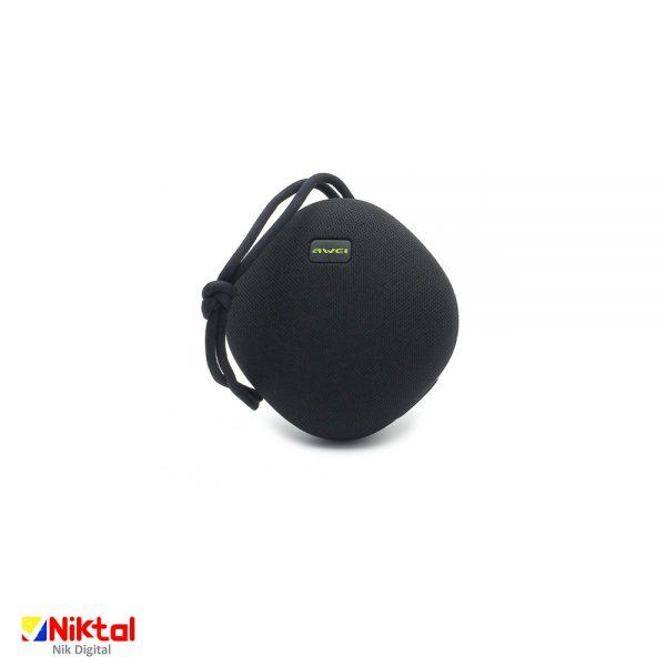 AWEI Y336 Bluetooth speaker اسپیکر بلوتوث آوی