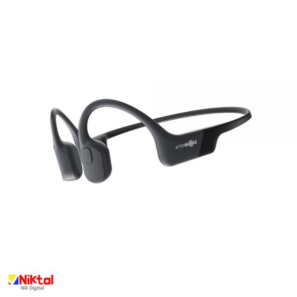 AfterShokz Trekz-Air AS800 Bone-guided Headphone