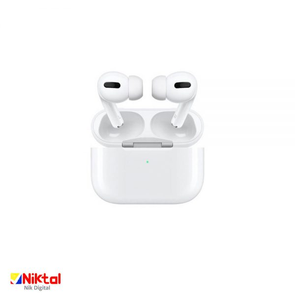Apple AirPods Pro Bluetooth Headphone هدفون بی سیم های کپی