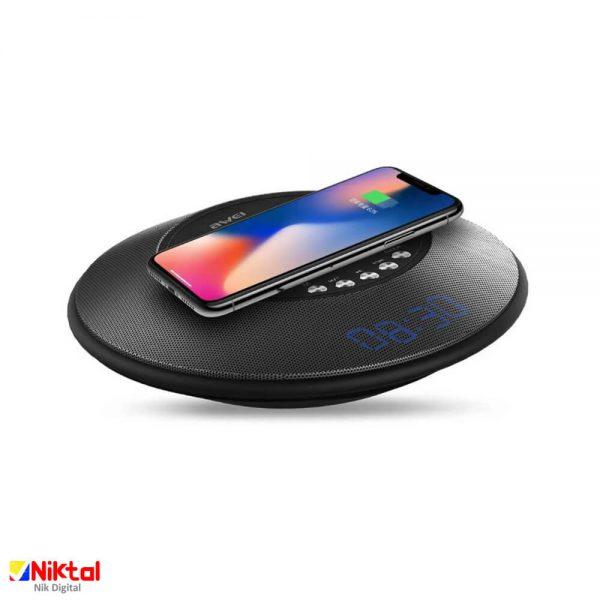 Awei Y290 Bluetooth Speaker اسپیکر بلوتوث آوی