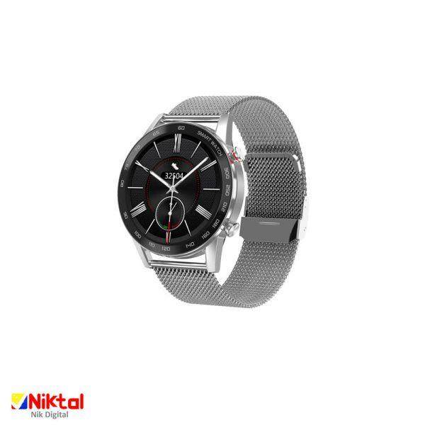 DT95 Smart Watch ساعت هوشمند