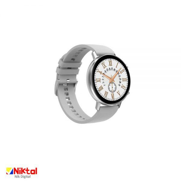 DT96 Smart Watch ساعت هوشمند