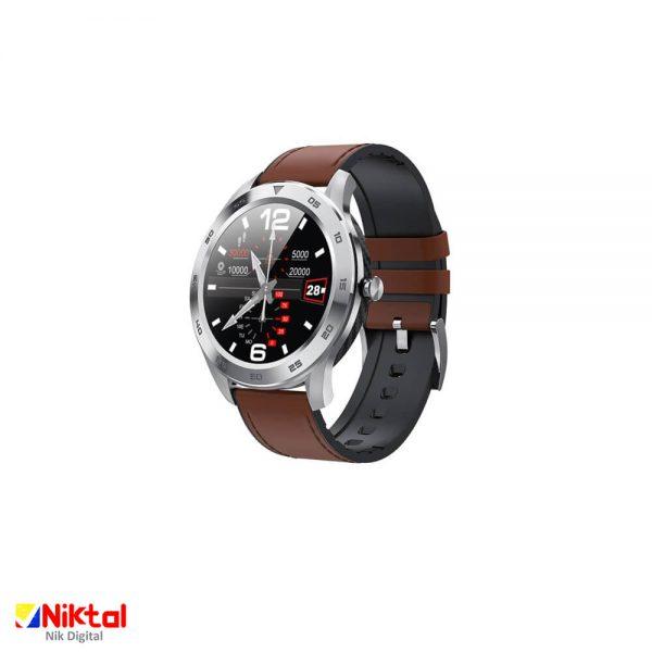 DT98 Smart Watch ساعت هوشمند