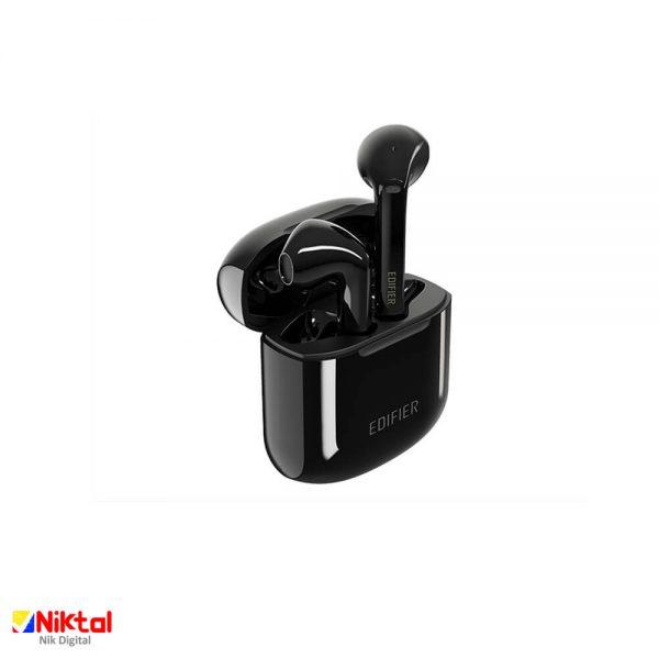 EDIFIER Lollipods Bluetooth Headset