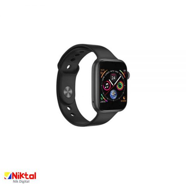 FT50 Smart watch ساعت هوشمند