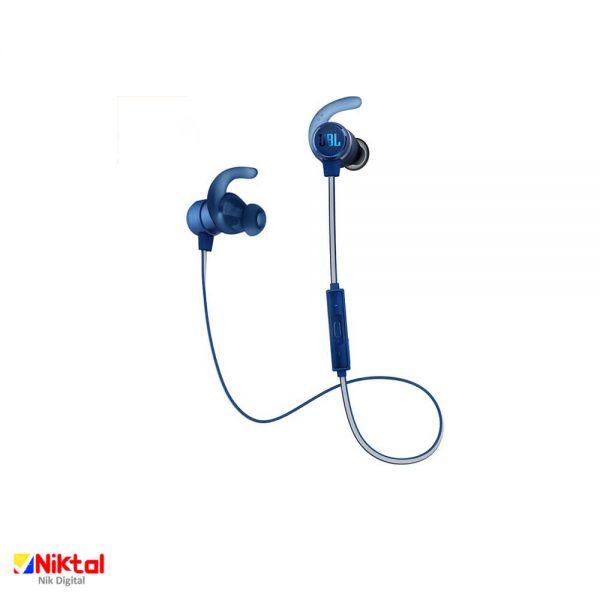 JBL T280BT PLUS Blutouth Headset
