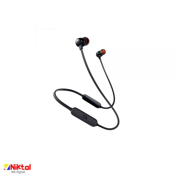 JBL TUNE 115BT Blutouth Headset