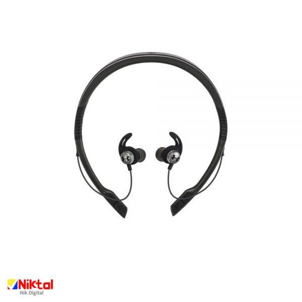JBL UA Flex Blutouth Headset