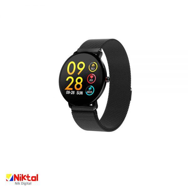 K9 Smart watch ساعت هوشمند