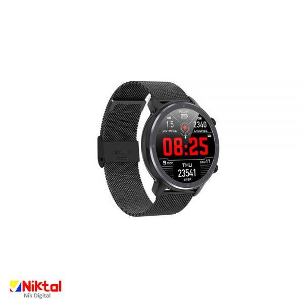 L11 Smart watch ساعت هوشمند