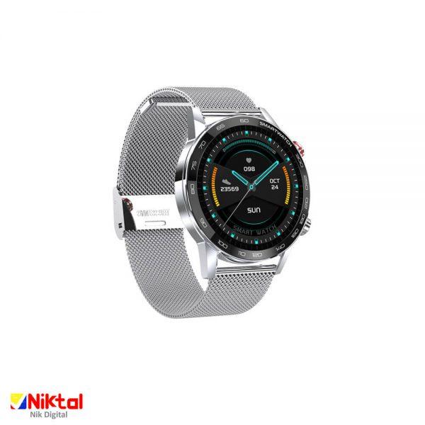 L16 Smart watch ساعت هوشمند