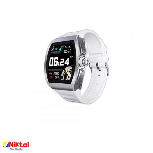 M1 Smart watch ساعت هوشمند