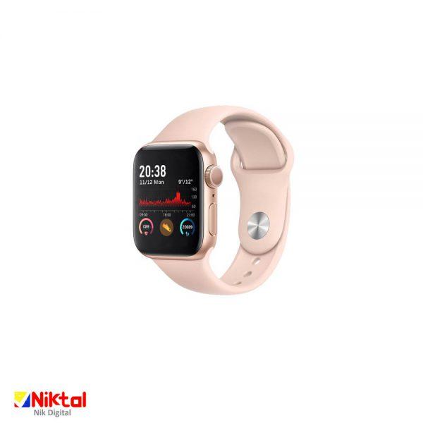 Q99 Smart watch ساعت هوشمند