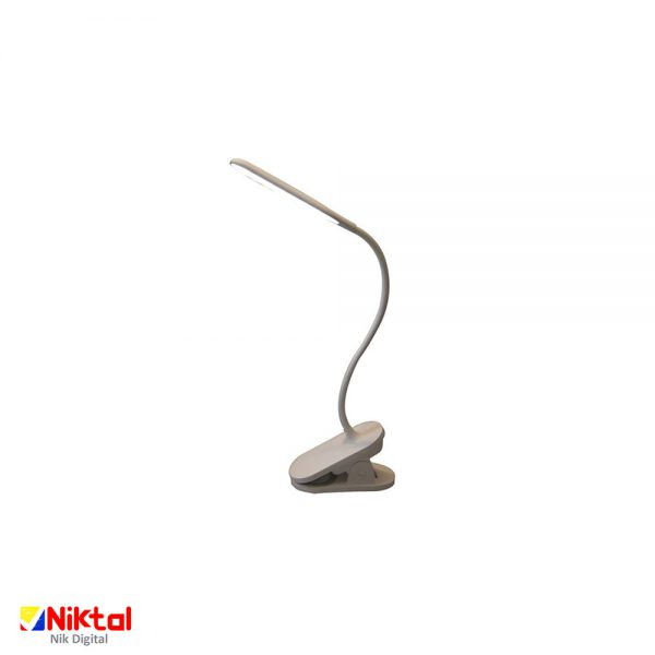 Remax RL-LT19 Desk Lamp