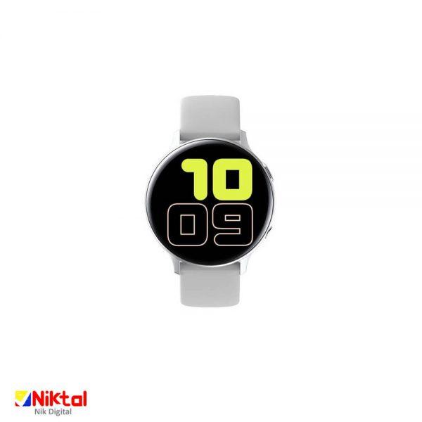 S2 Smart Watch ساعت هوشمند