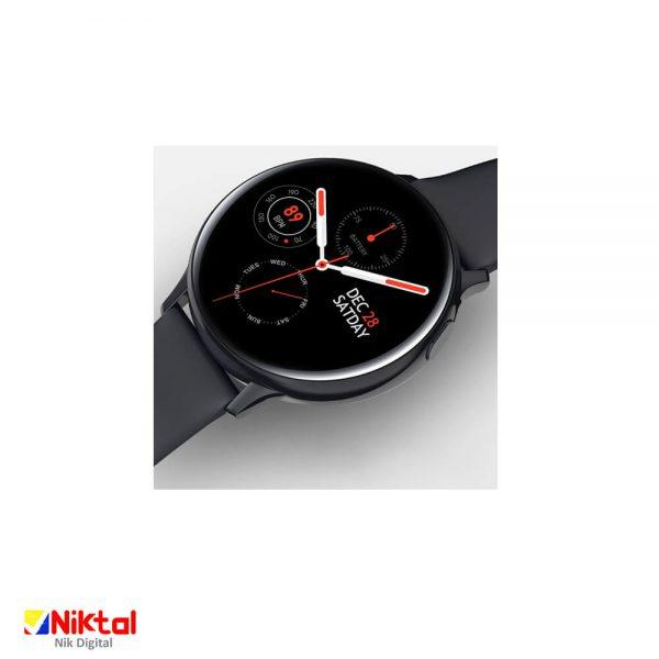 S20 Smart Watch ساعت هوشمند