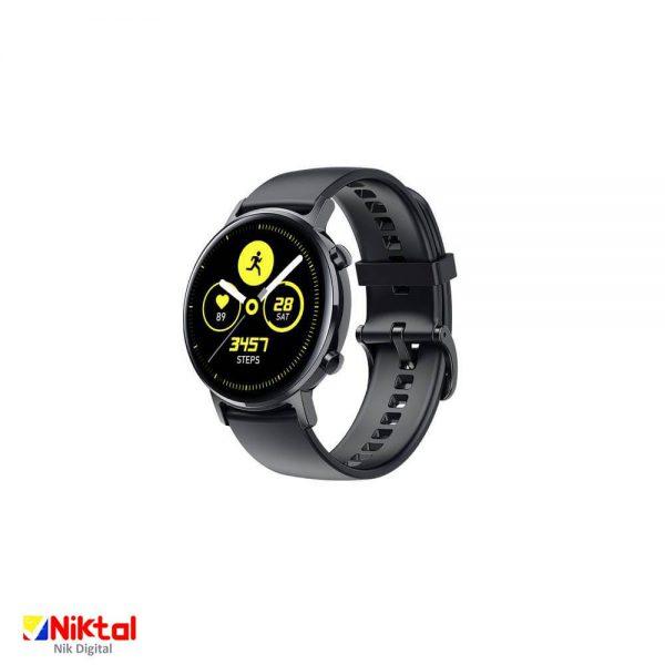 SG3 Smart Watch ساعت هوشمند