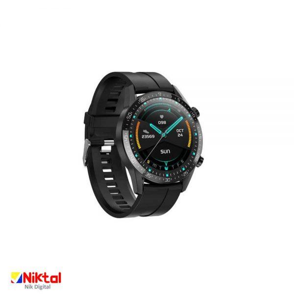 T03 Smart Watch ساعت هوشمند