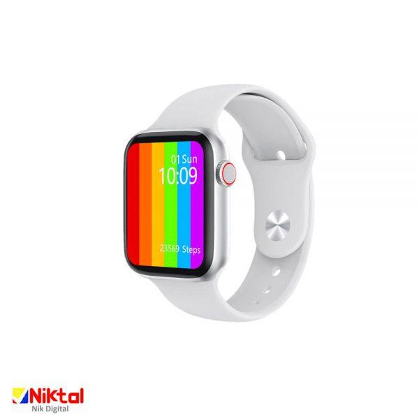 W16 Smart watch ساعت هوشمند