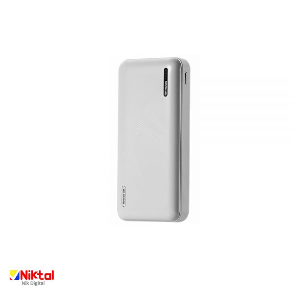 WK-DESIGN WP-101 10000mah Power Bank