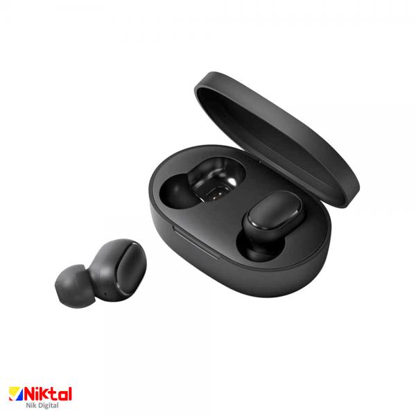 XIAOMI Air dots s Wireless Headphone هدفون بی سیم شیائومی