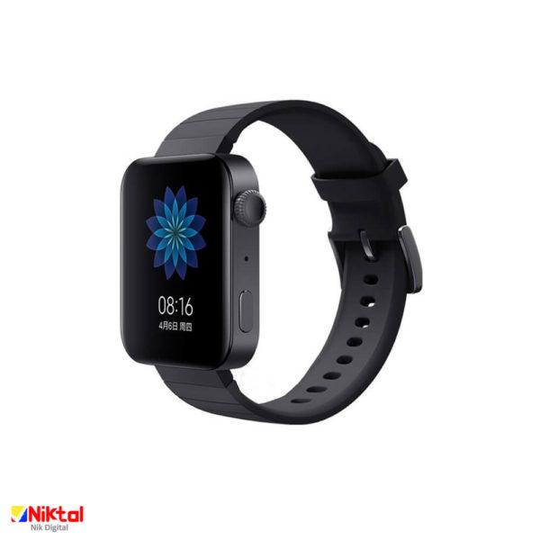 ساعت هوشمند شیائومی XIAOMI Mi Watch