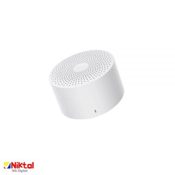 Xiaomi MDZ-28-DE Mini Portable Bluetooth Speaker