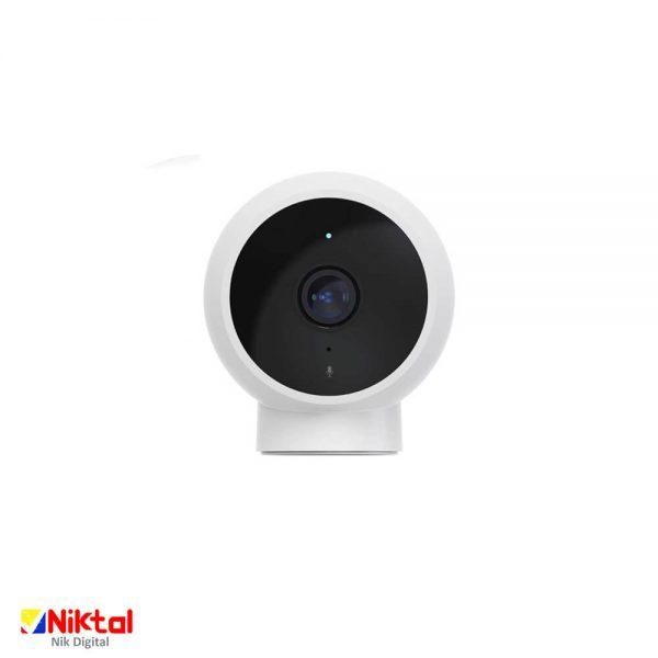 Xiaomi MJSXJ02HL Smart Camera دوربین هوشمند شیائومی