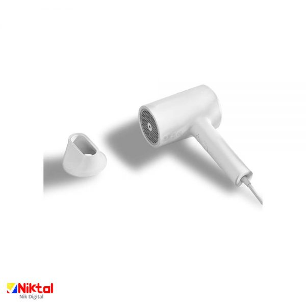 Xiaomi Mi Ionic Hair Dryer CMJ01LX3