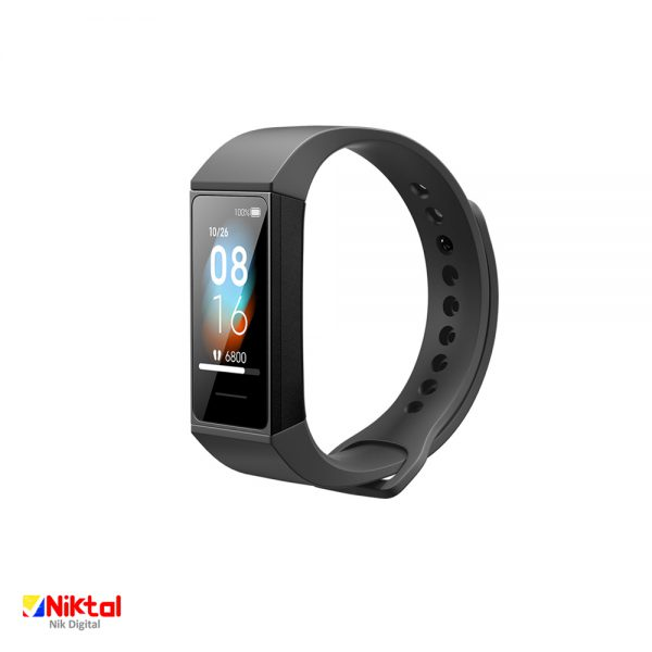 Xiaomi Redmi Band Smart bracelet