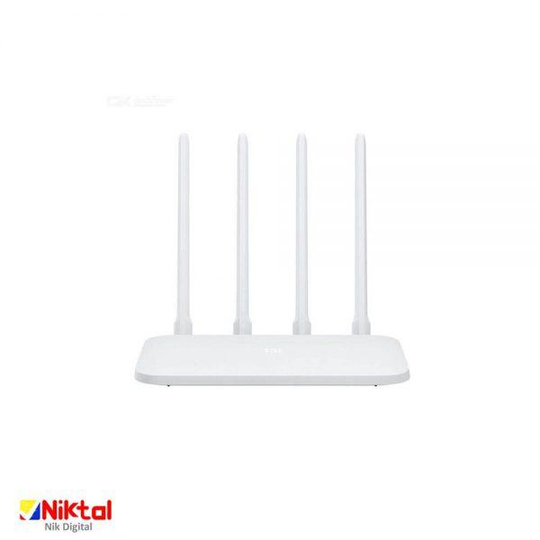 Xiaomi Router 4C مودم بی سیم شیائومی