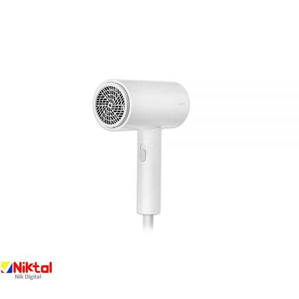 Xiaomi SH-1802 Hair Dryer سشوار شیائومی