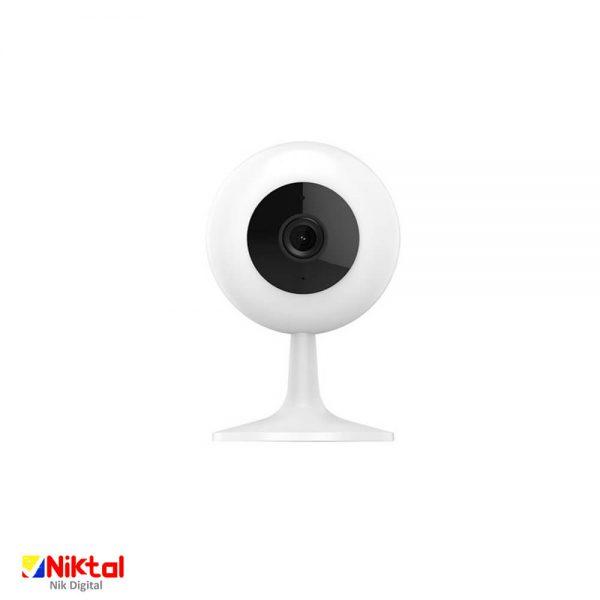 Xiaomi Samrt IP Camera 1080P دوربین هوشمند شیائومی
