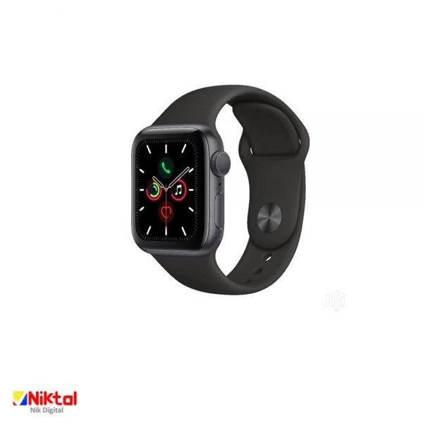 i7S Smart watch ساعت هوشمند