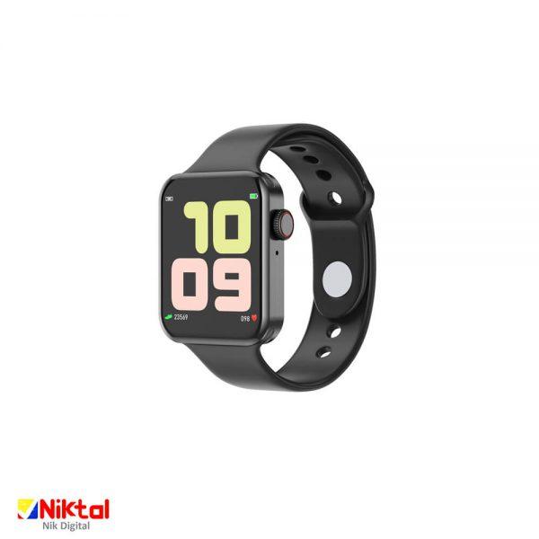 migo Smart Watch ساعت هوشمند