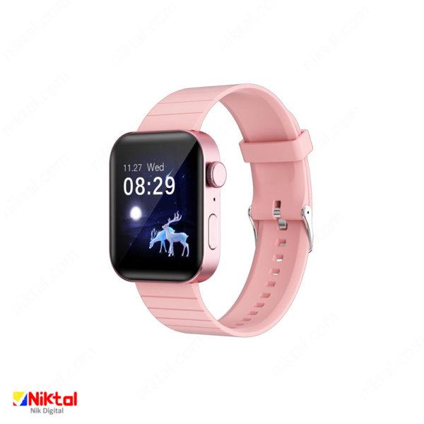 P40 Smart Watch ساعت هوشمند