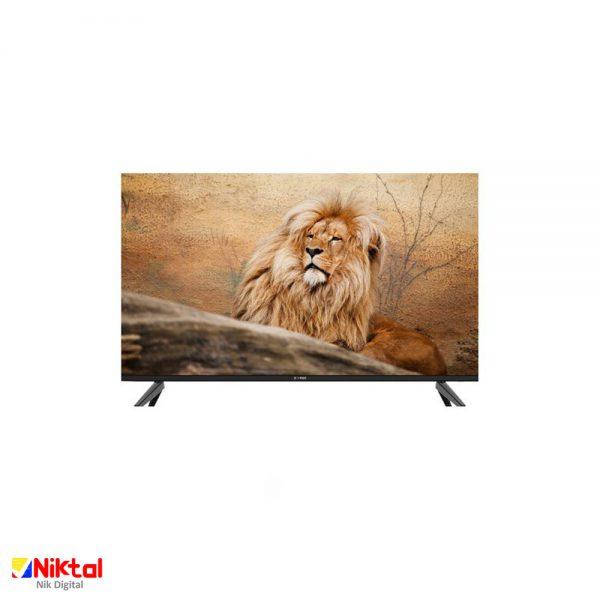 Snowa 560 43 Inch TV 2