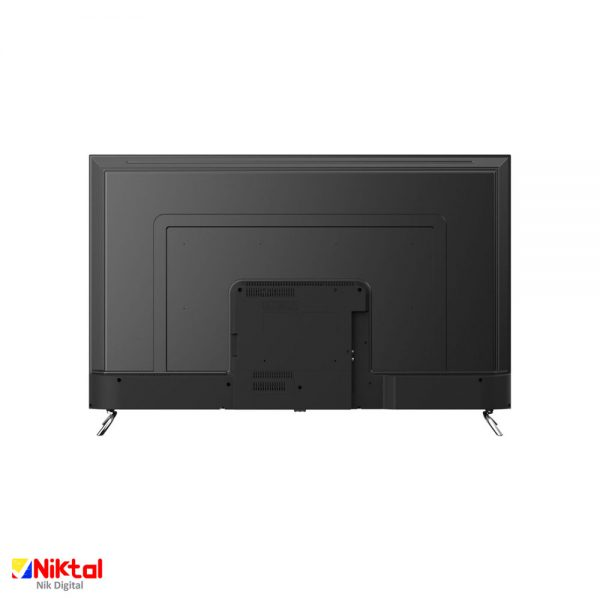 50 inch GTV-50KU722S smart TV