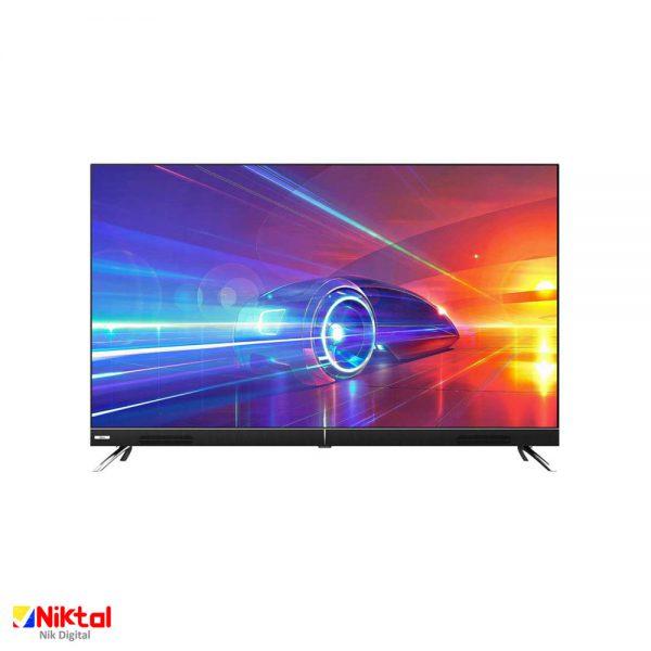 50-inch GTV-50KU722S smart TV